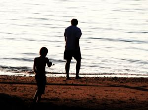 father-and-son-1205795-m