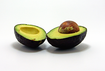 stockvault-avocado106790